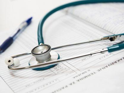 Подписание декларации с семейным врачом. Где его найти, зачем это нужно и сколько стоит?