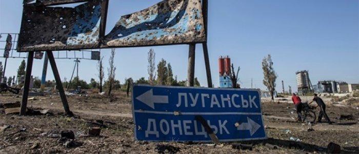 Через конфлікт на Донбасі у тяжкій гуманітарній ситуації опинилося 4,4 млн українців – ООН