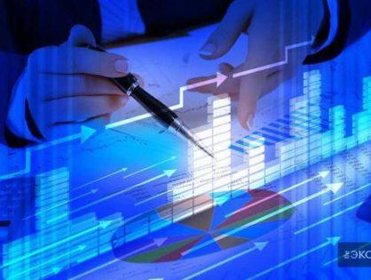 Национальная инновационная система: состояние и законодательное обеспечение развития