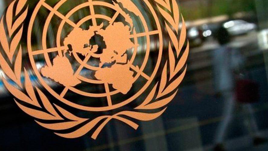 В ООН представили 22-ой доклад о ситуации с правами человека в Украине